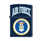 Zippo U.S. Air Force Lighter New Custom Lighter New Release