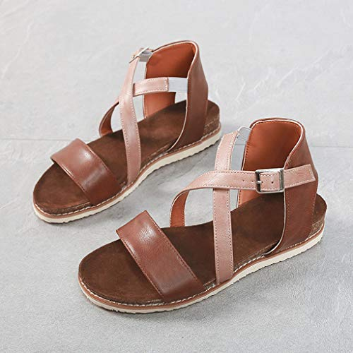964522937 strappy womens sandals tan strappy sandals multi color sandals women's shoes  tan flip flops womens fisherman sandals tan coloured sandals womens shoes  and ...