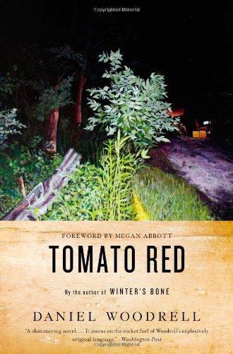 Download Tomato Red PDF