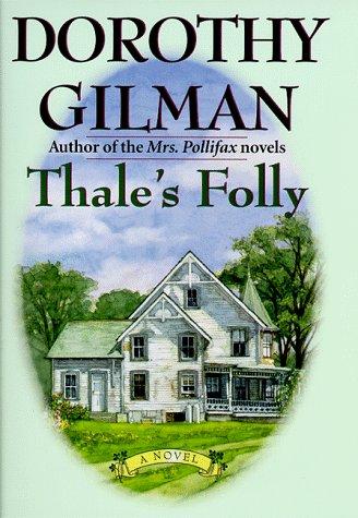 thales-folly