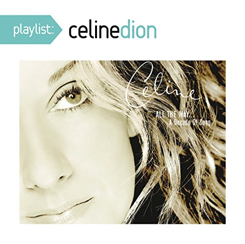 celine dion cd covers. Black Bedroom Furniture Sets. Home Design Ideas