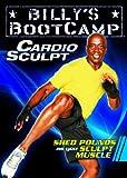 Bb: Boot Camp Cardio Sculpt