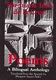 img - for Sor Juana In s de la Cruz: poemas book / textbook / text book