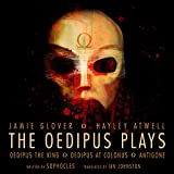 The Oedipus Plays: An Audible Original Drama