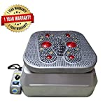 GHK H48 Full Body Oxygen And Blood Circulation Massager Machine BCM