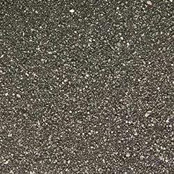 Estes Gravel Products SES60610 3-Pack RepTerra Reptile Calcium Carbonate Sand, 10-Pound, Black