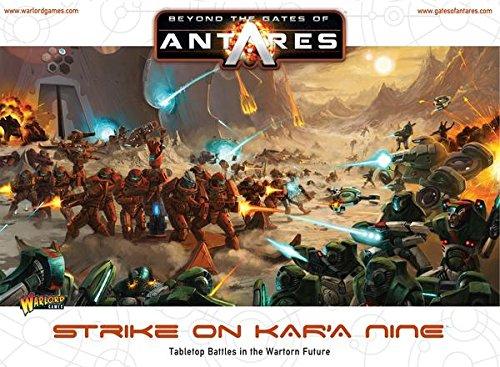beyond-the-gates-of-antares-strike-on-kara-nine