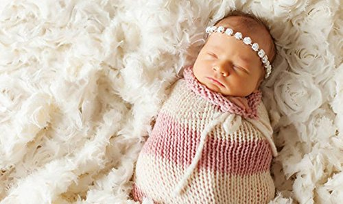 newborn-baby-sleeping-bag-photography-photo-prop-wrap-baby-pinkwhite