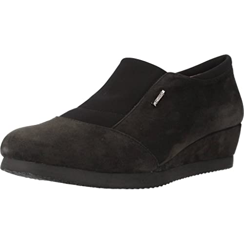Mocasines para Mujer, Color marrón, Marca STONEFLY, Modelo Mocasines para Mujer STONEFLY Francy 8 Marrón: Amazon.es: Zapatos y complementos