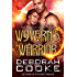 Wyvern's Warrior (The Dragons of Incendium Book 5)