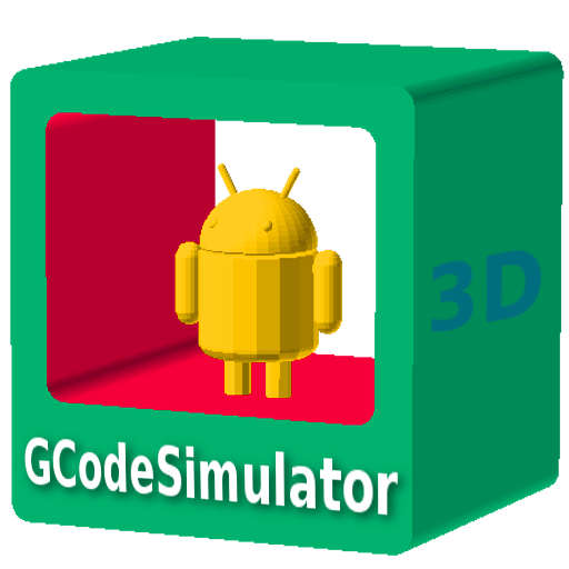 Amazon com: GCode Simulator (Free): Appstore for Android