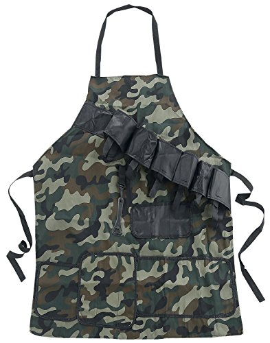 Action Apron Holsters Bottle Opener product image
