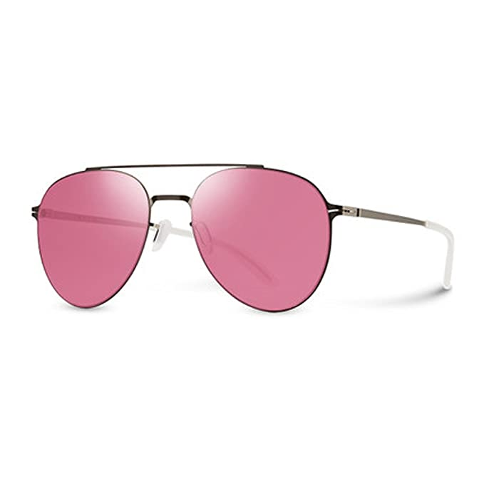70cefc9e63 vidrios para hombre Gafas de sol con forma de gota en forma de lágrima de  las lentes ...