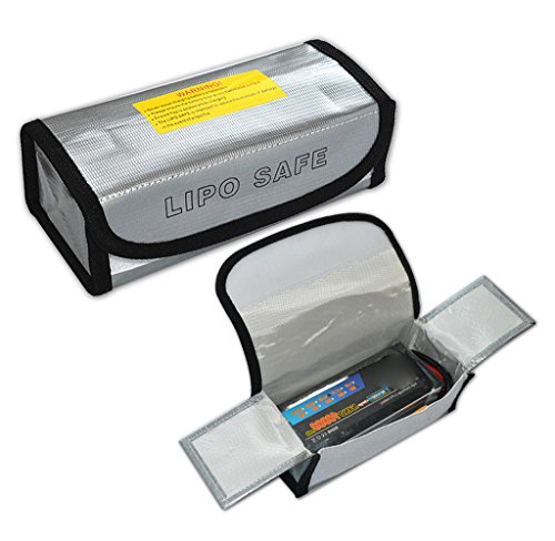 rukiwa-lipo-li-po-battery-fireproof-safety-guard-safe-bag-1857560mm