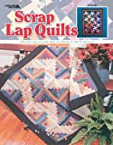 Scrap Lap Quilts, DRG Dynamic Resource, 1574863444