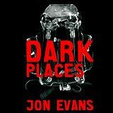 Bargain Audio Book - Dark Places