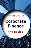 Corporate Finance: The Basics
