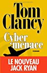 Cybermenace par Clancy