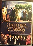 Gaither Homecoming Classics The Unclouded Day