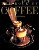 The Book of Coffee, Alain Stella, 2080136194