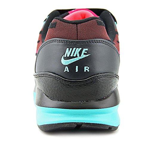 Nike Air Max Lunar1 Jcrd Herre Løbesko fIzoytT