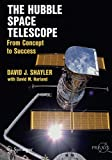 Springer Telescopes Telescope Stores