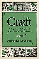 Crafts & Hobbies