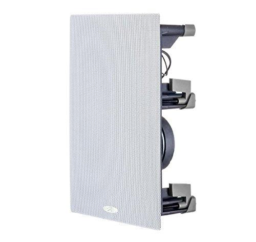 MartinLogan ML65i (Pr.) In-wall Speaker by MartinLogan