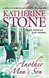 Another Man's Son, Katherine Stone, 0778321029