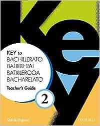 Pack Key 2. Teacher's Book + Teacher's Resource CD
