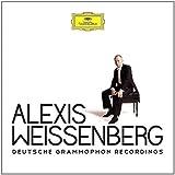 Alexis Weissenberg - Deutsche Grammophon Recordings