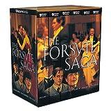 Forsyte Saga - Vhs