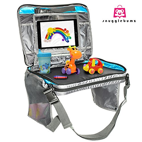Attachment To Stroller For Toddler To Stand On - 4