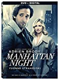 Manhattan Night [DVD + Digital]