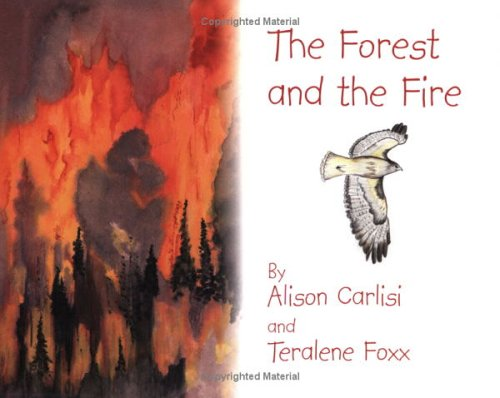 The Forest and the Fire pdf