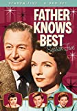 Father Knows Best: Season 5