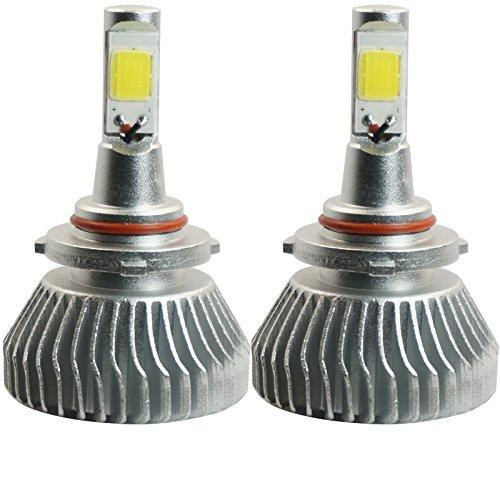 promax-9005-led-headlight-bulb-conversion-kit-1-pair-fanless-bulb-ultrawhite-also-fit-hb3-9011-9055-