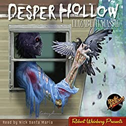 Desper Hollow