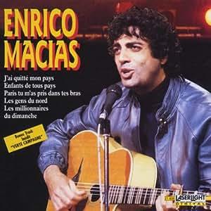 Enrico Macias - Wikipedia