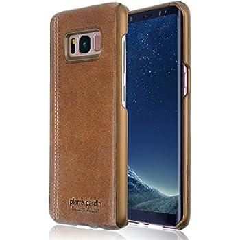 samsung galaxy s8 case original