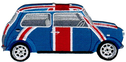 british-flag-car-patch-embroidered-mini-automobile-union-jack-iron-on-emblem