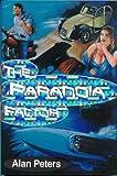 The Paranoia Factor, Alan Peters, 1893846512