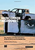 Uncommon Grounds, , 1784530352