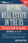 Buying Real Estate in the US: The Con...