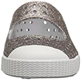 Native Shoes Kids' Juniper Bling Child Water Shoe