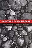 Theatre of Catastrophe, David Ian Rabey, 1840026944