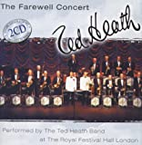 The Farewell Concert