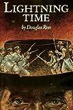 Lightning Time, Douglas Rees and Dorling Kindersley Publishing Staff, 0789424584