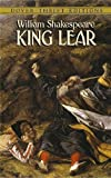 King Lear (Dover Thrift Editions)