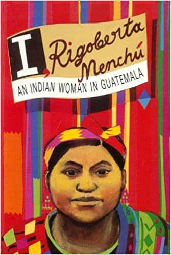 Image result for an indian woman in guatemala